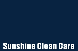 Carpet Cleaning Lawton Ok Steam Cleaning Company